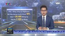 Tài chính kinh doanh sáng - 28/5/2018
