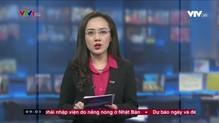 Thời sự 9h VTV1 - 17/7/2018