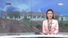 Bản tin tiếng Việt 12h VTV4 - 15/8/2018