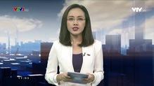 Thời sự 11h VTV1 - 20/9/2018