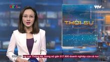 Thời sự 9h VTV1 - 20/9/2018