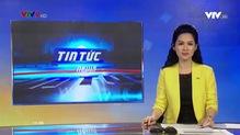 Tin tức 11h30 VTV9 - 17/01/2019