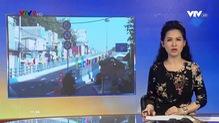 Tin tức 11h30 VTV9 - 18/01/2019