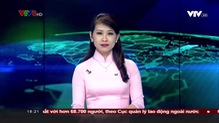 Bản tin 18h VTV8 - 19/01/2019