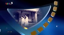 Phim tài liệu: Thanh niên cứu quốc Thành Hoàng Diệu
