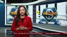 Bản tin 18h VTV8 - 20/01/2019