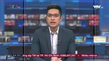 Thời sự 16h VTV1 - 23/01/2019