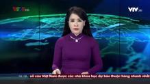 Bản tin 18h VTV8 - 11/10/2019