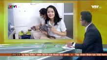 Việt Nam thức giấc - 14/10/2019