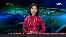 Bản tin 18h VTV8 - 02/12/2019