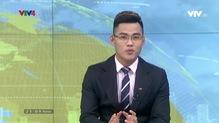 Bản tin tiếng Việt 21h VTV4 - 07/12/2019