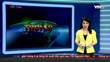Bản tin 11h30 VTV8 - 16/02/2019