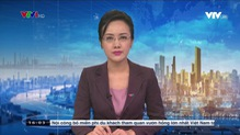 Thời sự 16h VTV1 - 17/02/2019