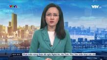 Thời sự 9h VTV1 - 18/02/2019