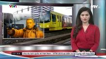 Thời sự 12h VTV1 - 20/3/2019