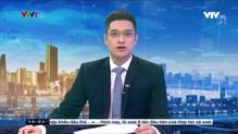 Thời sự 16h VTV1 - 18/4/2019