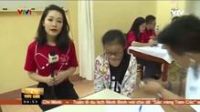 Việt Nam thức giấc - 20/5/2019