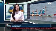 Bản tin 18h VTV8 - 22/5/2019