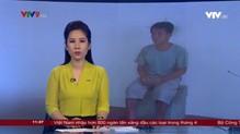 Tin tức 11h30 VTV9 - 23/5/2019