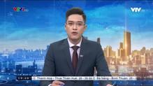 Thời sự 19h VTV1 - 20/7/2019
