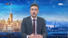 Thời sự 23h VTV1 - 20/7/2019