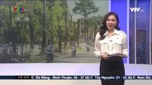 Việt Nam hôm nay - 21/7/2019
