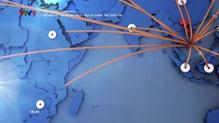 Việt Nam Logistics: Để đại lý hải quan thực sự là cánh tay nối dài