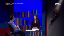 Hộp thư truyền hình: Ban hành văn bản trái pháp luật, hậu quả khó lường