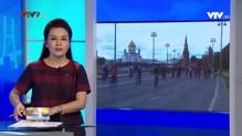 Sáng Phương Nam - 17/9/2019