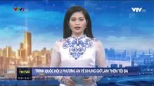Thời sự 20h VTV1 - 20/9/2019