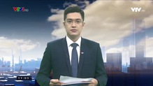 Thời sự 11h VTV1 - 20/9/2019