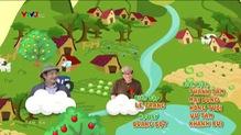 Nhà nông vui vẻ: Trồng kiwi làm giàu không khó