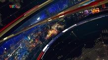 Thời sự 11h VTV1 - 20/10/2020