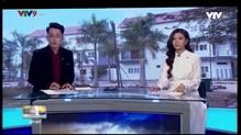 Sáng Phương Nam - 19/02/2020