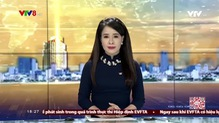 Thời sự 18h VTV8 - 23/9/2020