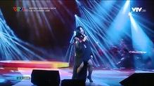 Không khoảng cách: Ca sĩ Thanh Lam