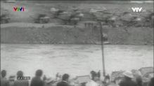 Nhật ký người Việt - 26/9/2020