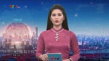 Thời sự 20h VTV1 - 26/9/2020