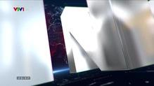 Thời sự 23h VTV1 - 13/4/2021