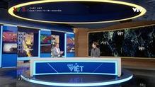 Chất Việt: Quà tặng từ Tây Nguyên