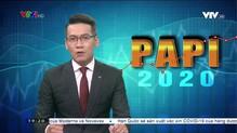 Thời sự 19h VTV1 - 14/4/2021