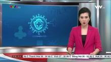 Thời sự 12h VTV1 - 10/5/2021