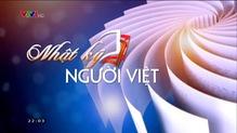 Nhật ký người Việt - 12/6/2021