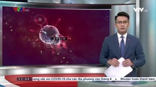 Thời sự 12h VTV1 - 27/7/2021