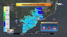Sáng Phương Nam - 31/7/2021