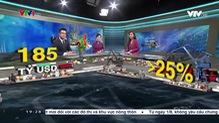 Thời sự 19h VTV1 - 31/7/2021