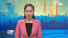 Sáng Phương Nam - 17/9/2021