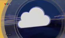 Bản tin thời tiết 19h45 - 05/7/2020