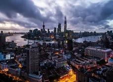 Khách sạn 5 sao dưới lòng đất ở độ sâu 88m tại Trung Quốc
