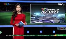 VTV Sports News   Tin tức thể thao - 26/01/2020